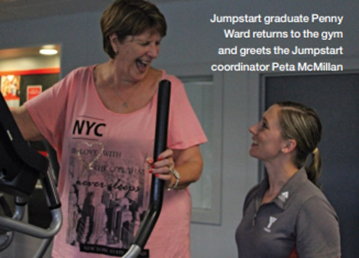 Gallery Image ymcas_jumpstart_programme_4.png
