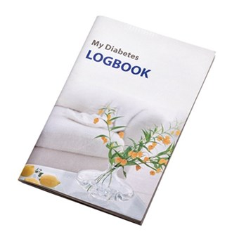 CareSens Log Book .jpg