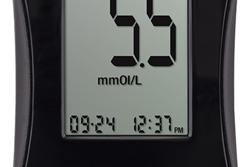 Blood Glucose Meters and Strips