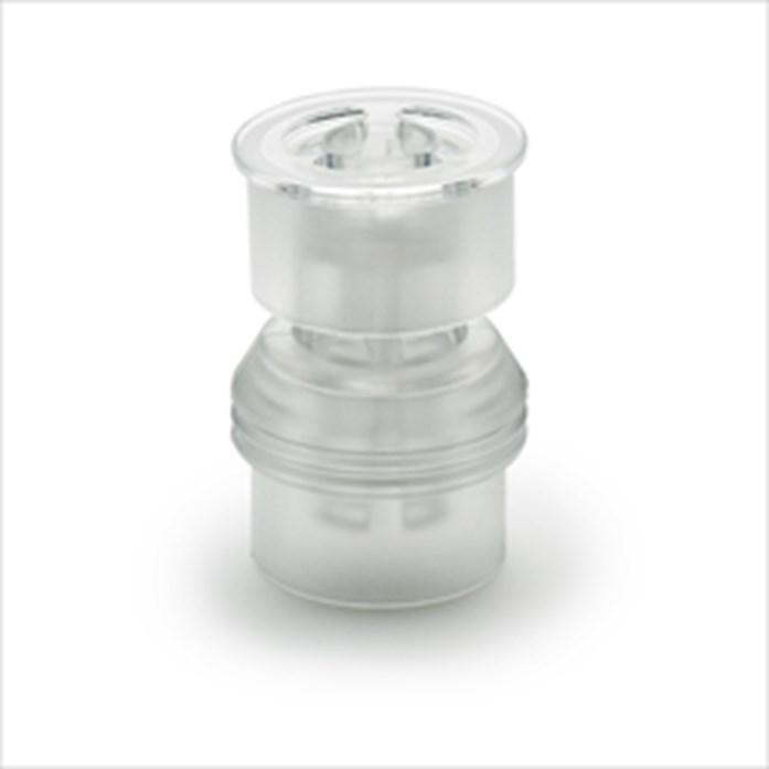 InsuJet 3ml Adaptor Pack