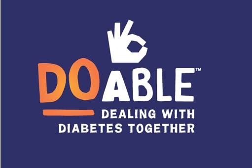 What Is Doable